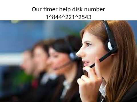 What is the phone number for ourtime com
