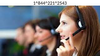 Number Our phone time service customer