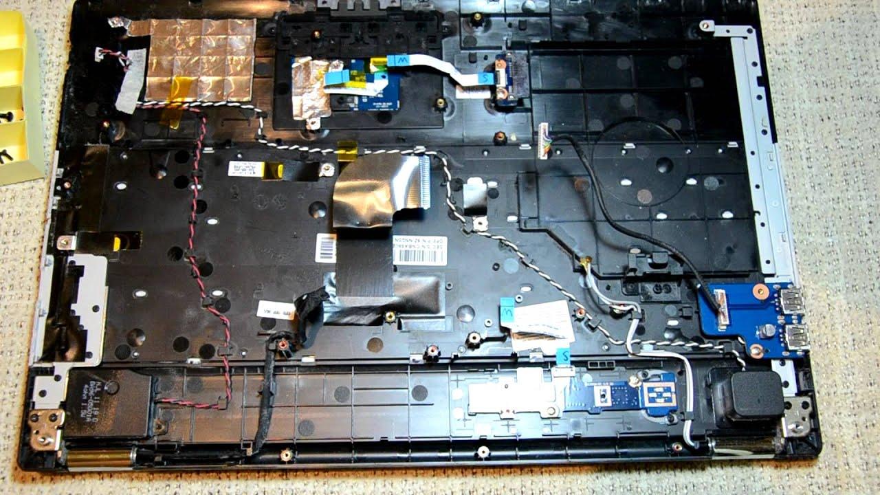 Купить видеокарту для ноутбука самсунг r530 покупка antminer l3