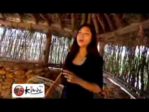 Aza Korea (เกาหลี) ตอนที่ 40 Local knowledge of Ocem Folk Village