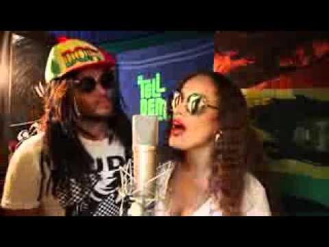 WAPITU COM Wiz Khalifa Feat  Charlie Puth   See You Again Reggae Cover By Conkarah
