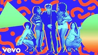 Cool Uncle (Bobby Caldwell & Jack Splash) - Never Knew Love Before