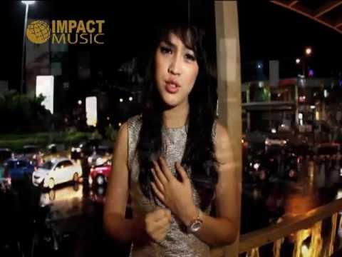 Free download lagu Vania Larissa - Berlari Padamu.mpg terbaru 2020