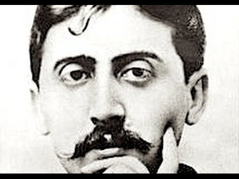 How Literature Can Change Your Life: Proust on How to Live -