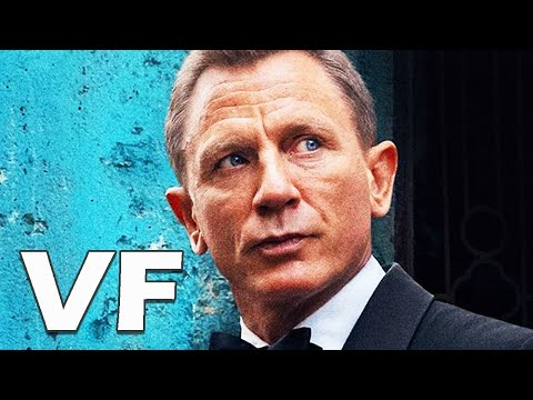 james-bond---mourir-peut-attendre-(no-time-to-die)-(bande-annonce)