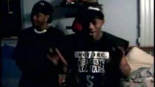 Pimp Deezy & Slikk Get Em