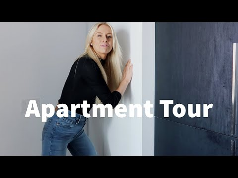 apartment-tour-downtown-toronto-canada