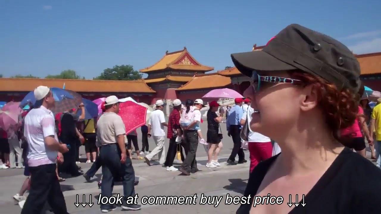 a8b83b8245ee1 Umbrellas Fot Sun Protection - YouTube