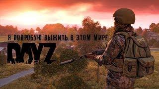 #25 Britvin Highlights in GTA5, Battlefield 1,DayZ | Особые игровые моменты