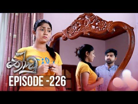 Thoodu   Episode 226 - (2019-12-30)   ITN