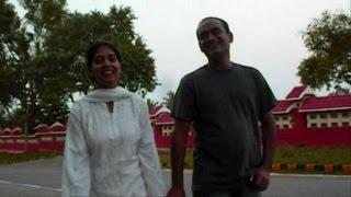 UH004 - Duniya Mein Hum Tum Jahan Bhi Rahenge - Qatil Ki Talash