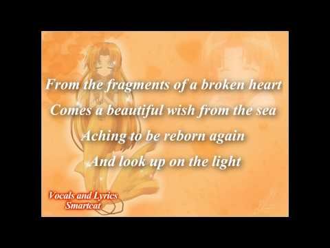 beautiful-wish-english-version