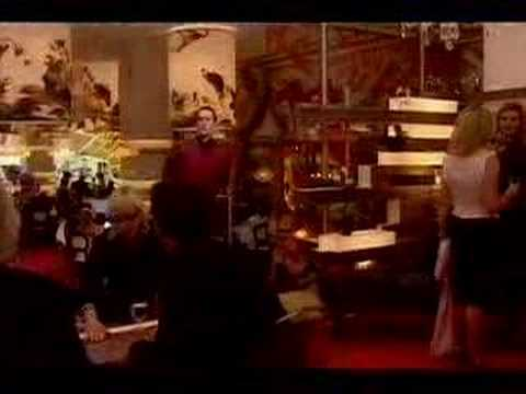 Download Hell's Kitchen UK S01E07 pt. 2/5