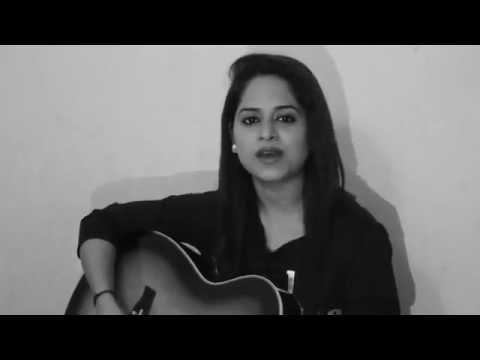 Channa Mereya   Female Sad Version   Ae Dil Hai Mushkil Amrita Nayak  Ranbir,