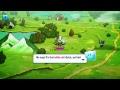 Jugando - Cat Quest - LaivEstriiim!!! 01
