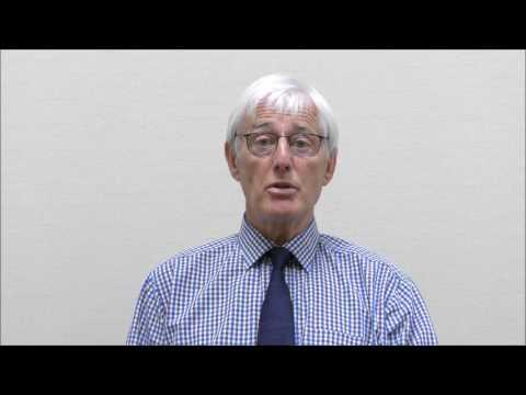 LDL causes ASCVD - European Atherosclerosis Society