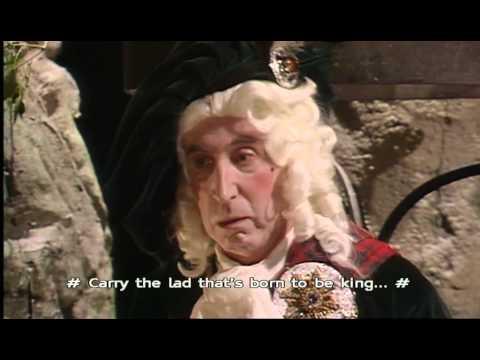 scotch and Wry subtitles.