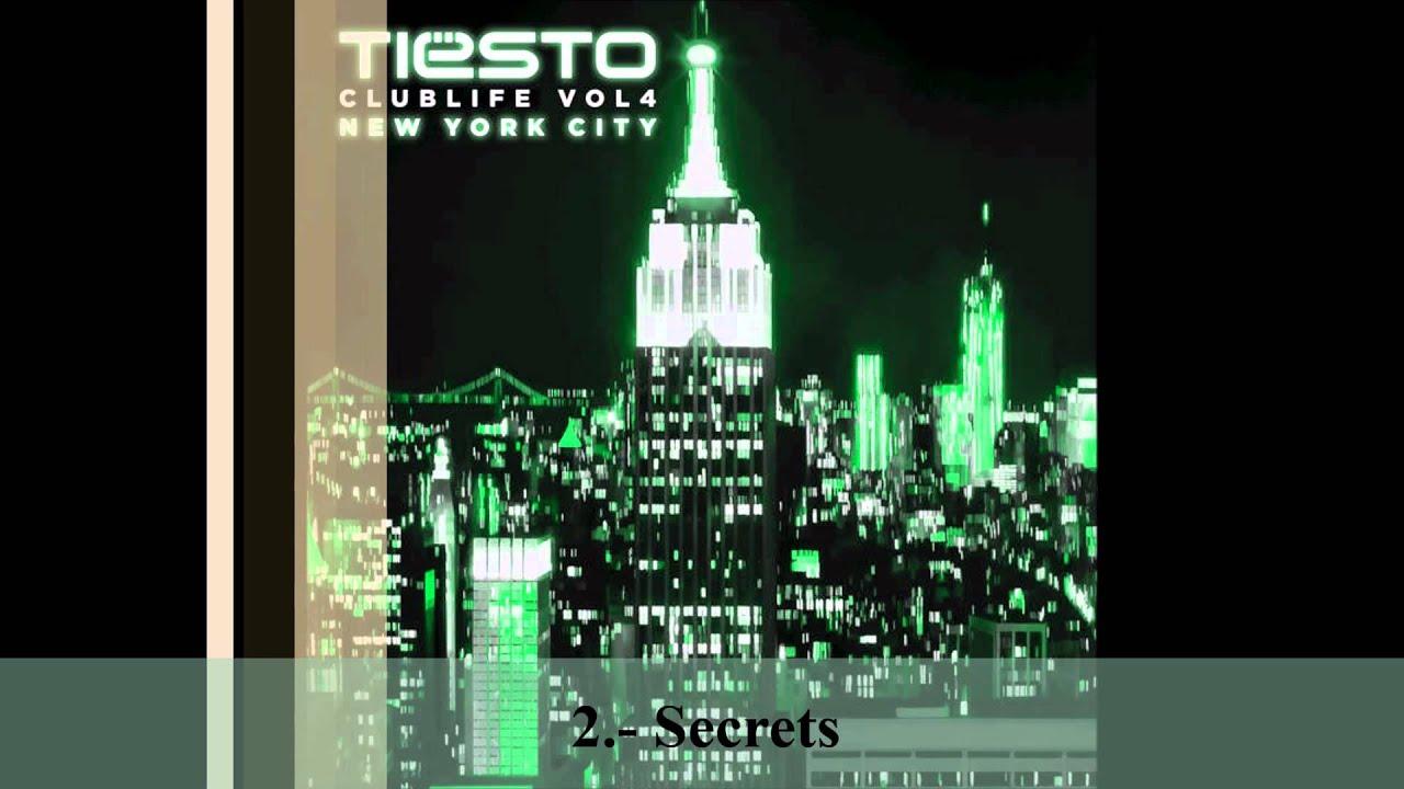 Dj Tiesto Club Life Volume Two Miami Descargar Free Download