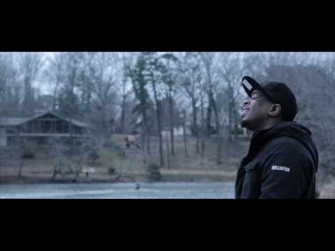 Young Tip x Loyalty Official Video