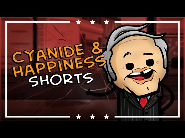 the-campaign-ad-cyanide-happiness-shorts