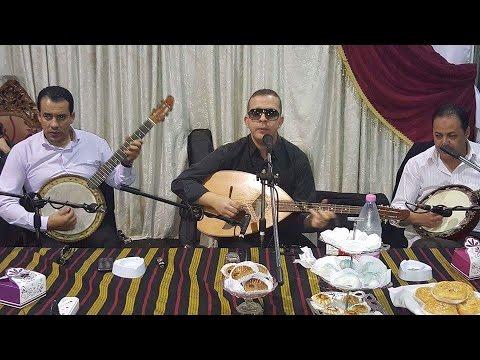 Kamel Aziz ( يا الوحداني )