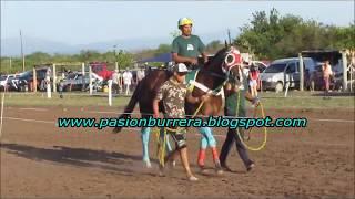 Fain, Pista Don Sohar (10-12-17)