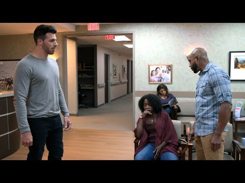 Download The Haves and the Have Nots Season 6 Episode 1   Speak Through It (Review)
