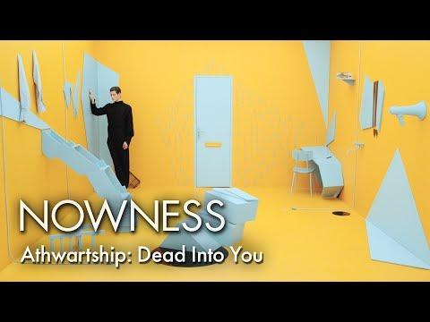 Athwartship: Dead Into You