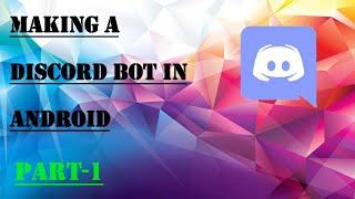Discord Bot Hosting Panel – Shredz