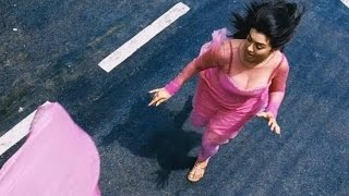 Repeat youtube video Hansika Motwani Huge Milky Boobs Bounce In Low Neck Dress Slow Motioned Video Latest Release 2016