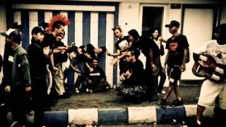 ✠ BZ ✠selamat Jalan Kawan.wmv ( ✠BZ✠ BATU PUNK ROCK )