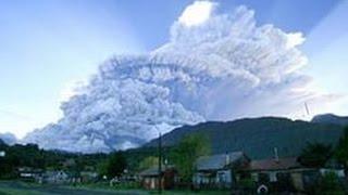 Катаклизмы способные уничтожить население Земли. Территория заблуждений