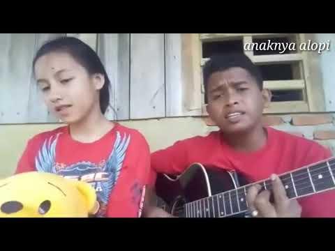D'Cozt - Ternyata Kau Tak Setia (Balasan Akankah Kau Setia) by Wawan ft Tasha