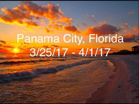 Panama City, Florida    Campus life 2017
