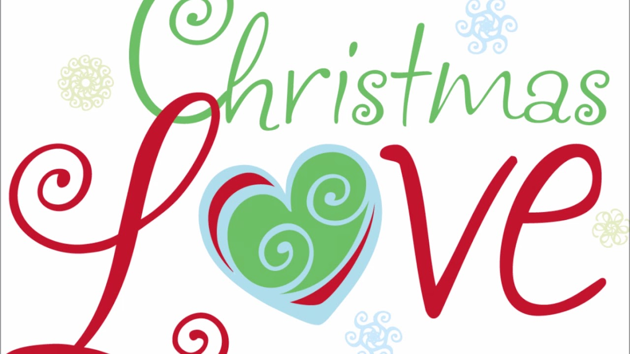 """Johnny Gill ~ """" Give Love On Christmas Day """"🎅 🎁 1998 - YouTube"""