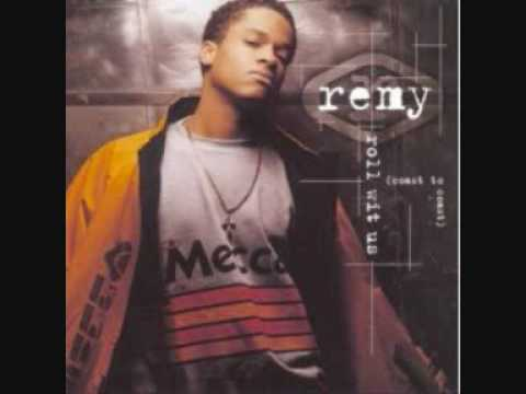 Remy   Give the DJ Some Love