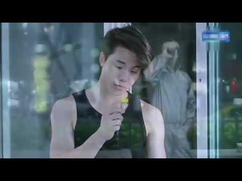 lagu merdu, Dash uciha merindukan mu official Vidio klip versi Korea baper nya minta ampun