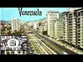 Venezuela During 1960: Economy, Culture, and Politics of Oil