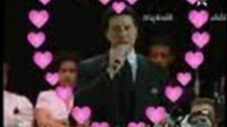 MOHAMED EL HAYANI   bared we skhoune .wmv  بارد أسخون