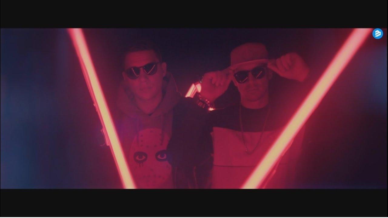 lny-tnz-burn-it-down-official-music-video-hd-hq