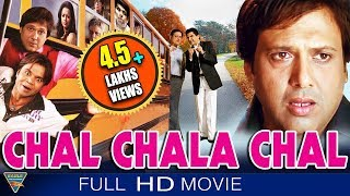 govinda movie