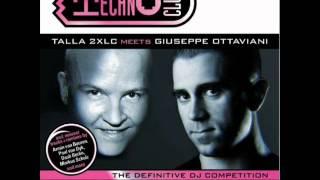 Andrea Mazza & Gabriel Cage - Das Boot (Giuseppe Ottaviani Remix)