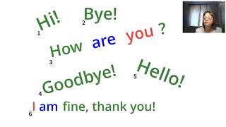 03-английский язык 1-2 класс.  Родителям интегрированное обучение