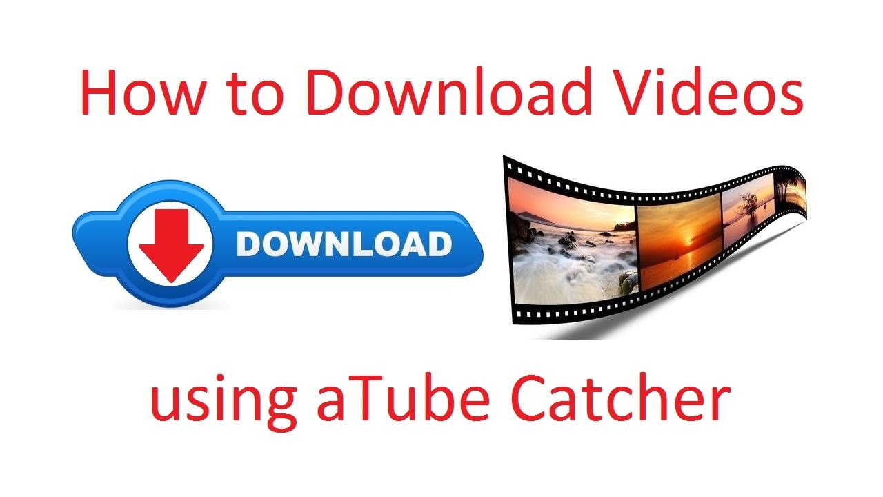 how to download videos from youtube using eagleget
