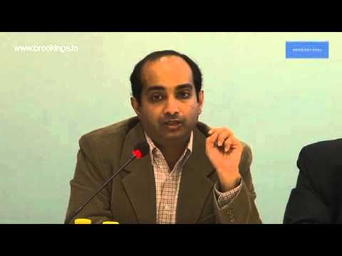India-Africa Partnership: Third Session | Sectoral Perspective