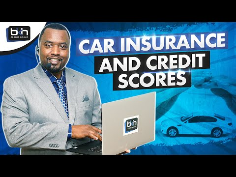 car-insurance-and-your-credit-scores---how-credit-scores-impact-car-insurance-?