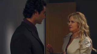 Life On Top: Season 2 - Bucket List (Cinemax)