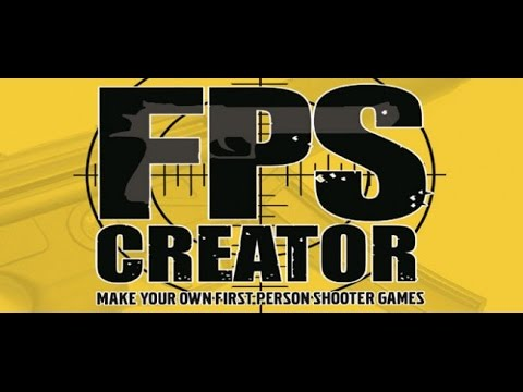 fps creator classic serial numbers