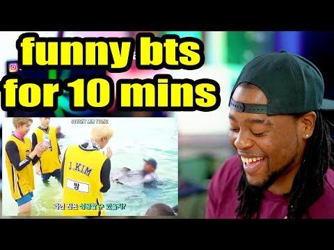 Download Video A Guide To BTS: Danger Era | More Of BTS'