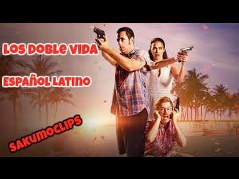 Pelicula comedia Adam Sandler español latino ((((COMPLETA))))